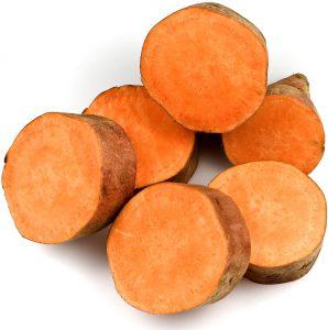 sweet_potato_slices
