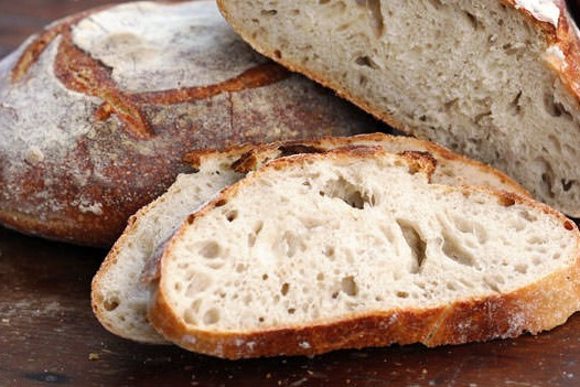 10 Reasons To Choose Sourdough