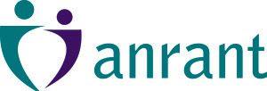 anrant