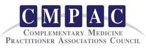 CMPAC